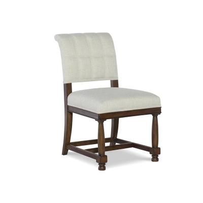 Fine Furniture Design Manor Chair