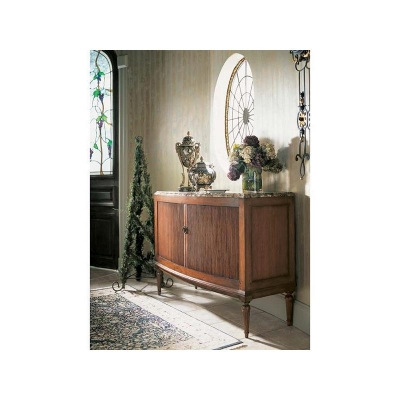 Fine Furniture Design Bordeaux Sideboard
