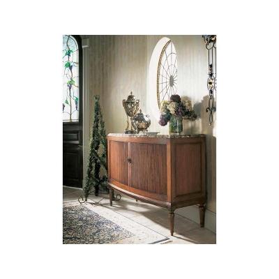 Fine Furniture Design Bordeaux Sideboard