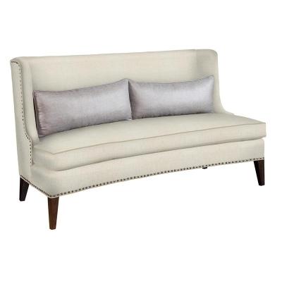 Fine Furniture Design Banquette
