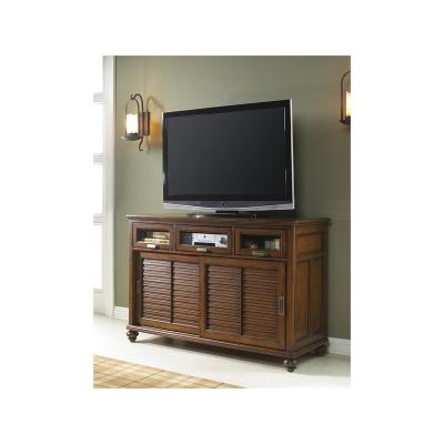 Fine Furniture Design Entertainment Console