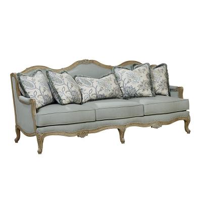 Biltmore Cabriole Sofa