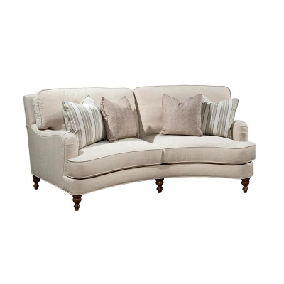 Fine Furniture Design Grace Sofa