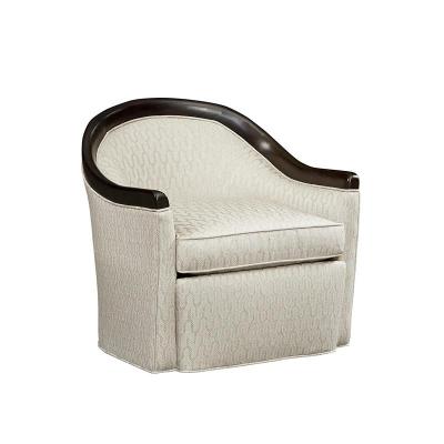 Fine Furniture Design Dylan Chair