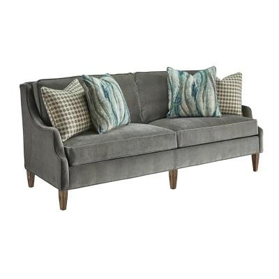 Fine Furniture Design Lex Sofa