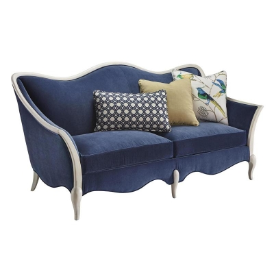 Fine Furniture Design Philomena Sofa