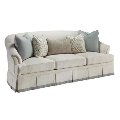 Fine Furniture Design Isabella Sofa