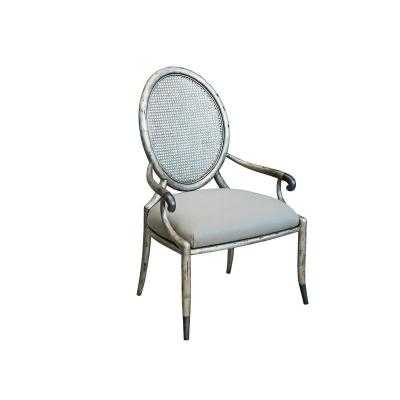 Fine Furniture Design Willa Arm Chair
