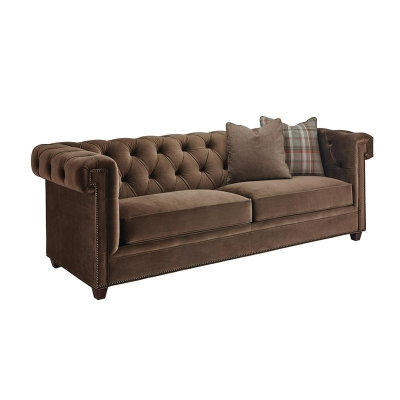 Fine Furniture Design Rowan Sofa