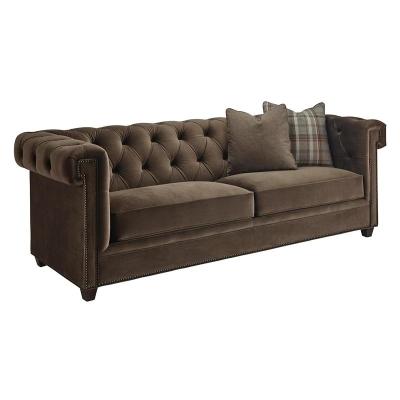 Fine Furniture Design Rowan Sofa