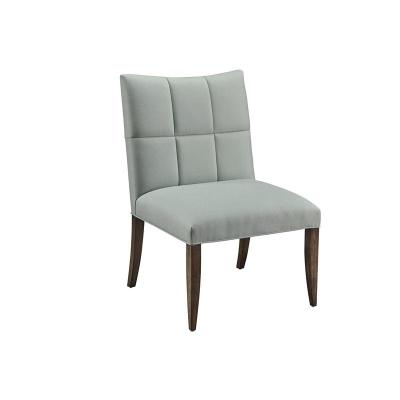 Fine Furniture Design Victoria Single Banquet