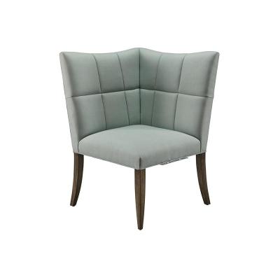 Fine Furniture Design Victoria Corner Banquet