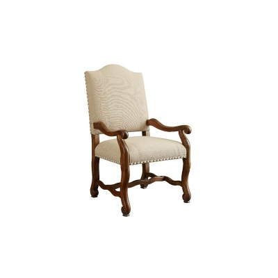 Fine Furniture Design Arm Chair