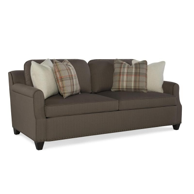 Fine Furniture Design Florence Sofa