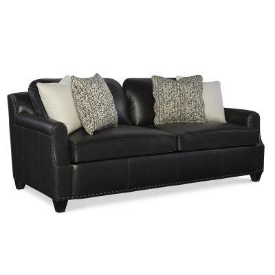 Fine Furniture Design Florence Sofa Leather