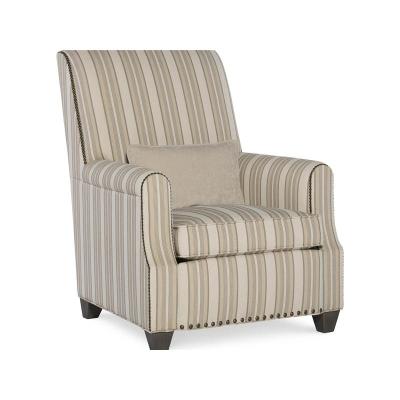 Fine Furniture Design Florence Chair