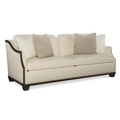 Fine Furniture Design Celeste Sofa