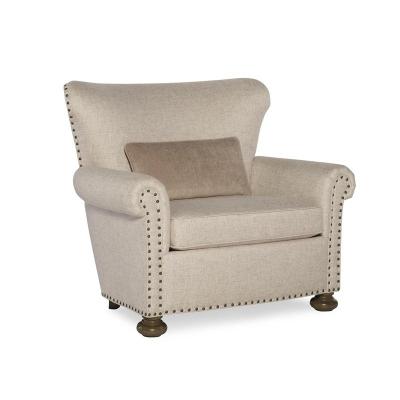 Fine Furniture Design Carlton Chair
