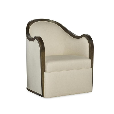 Fine Furniture Design Porter Chair