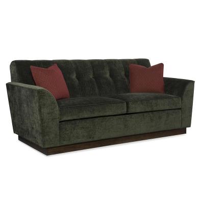 Fine Furniture Design Jameson Sofa