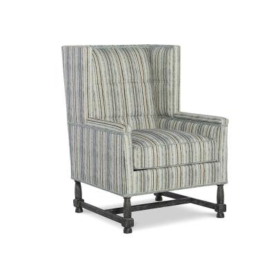 Biltmore Watson Wing Chair
