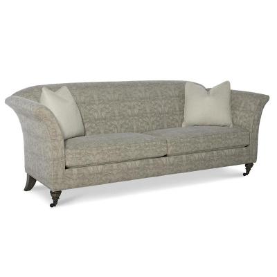 Biltmore Gallery Sofa