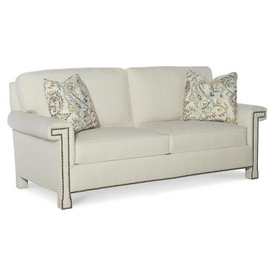 Biltmore Grolier Sofa