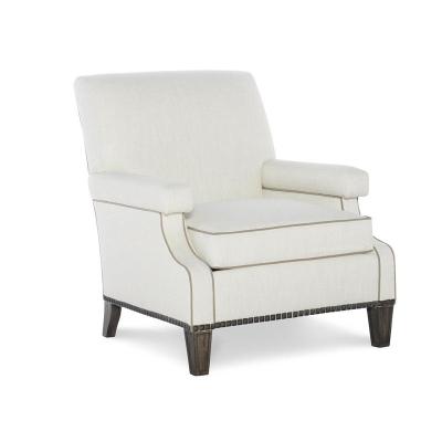 Biltmore Timeless Arm Chair