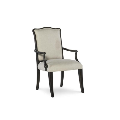Fine Furniture Design Bromley Arm Chair