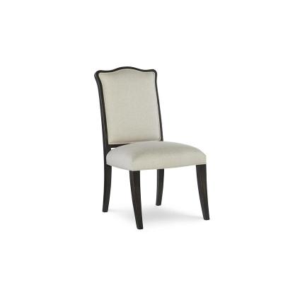 Fine Furniture Design Bromley Side Chair