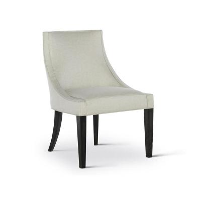 Fine Furniture Design Tarragon Dining Chair