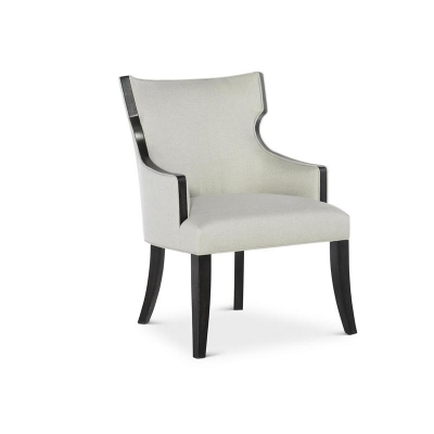 Fine Furniture Design Charcuterie Arm Chair