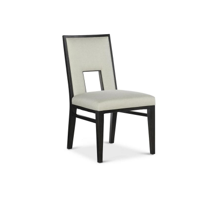 Fine Furniture Design Aioli Side Chair