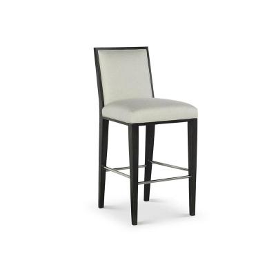 Fine Furniture Design Rennet Bar Stool
