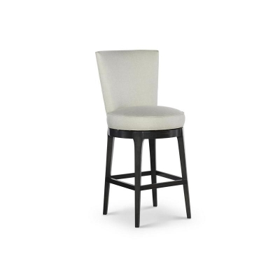 Fine Furniture Design Cuisson Bar Stool