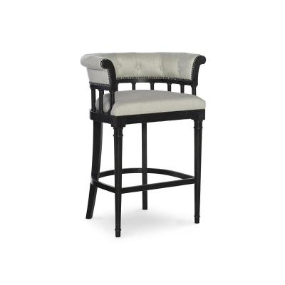 Fine Furniture Design Chiffonade Counter Stool