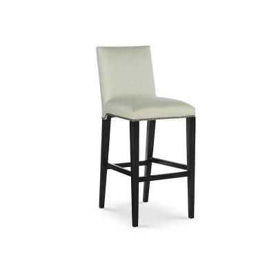 Fine Furniture Design Migonette Bar Stool