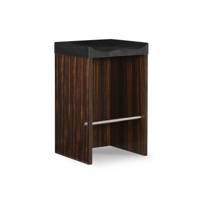 Fine Furniture Design Remoulade Counter Stool