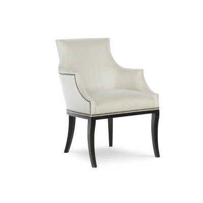 Fine Furniture Design Dorsey Chair