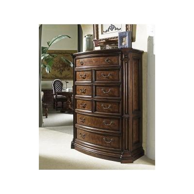 Fine Furniture Design Drawer Chest