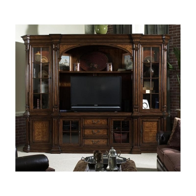 Fine Furniture Design Entertainment Unit