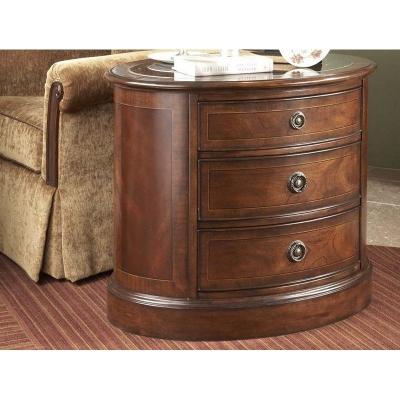 Fine Furniture Design Commode