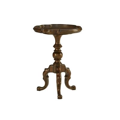 Biltmore Side Table