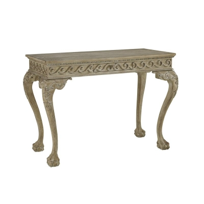 Fine Furniture Design Palladio Console