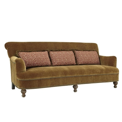 Biltmore English Sofa