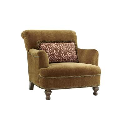 Biltmore English Chair