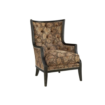 Biltmore Comtesse Wing Chair