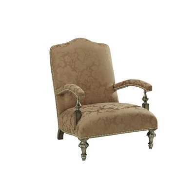 Biltmore Library Chair