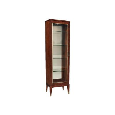 Fine Furniture Design Outside Display Cabinet