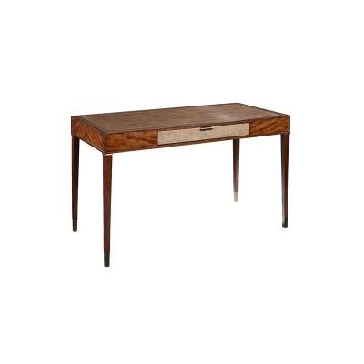 Fine Furniture Design Writing Desk